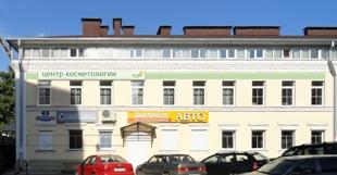 Городская стоматологическая поликлиника на володарского пенза
